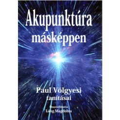 Paul Völgyesi tanításai magyarul