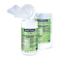 Bacillol® Tissues törlőkendő