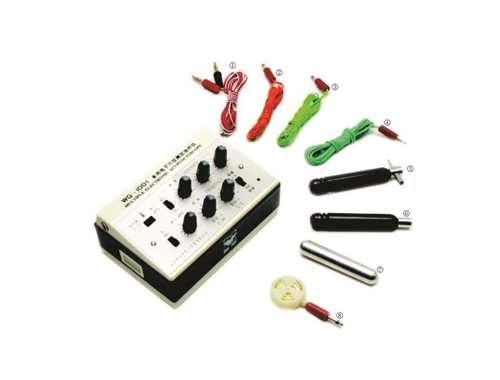 WQ10D Akupunkturscop
