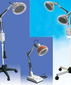 TDP lámpa
