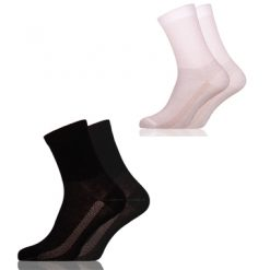 Dr. Silver Medical ezüst zokni cukorbetegeknek