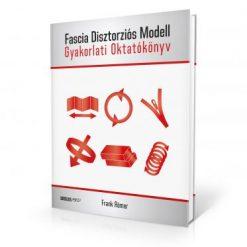 Fascia Disztorziós Modell Gyakorlati oktatókönyv