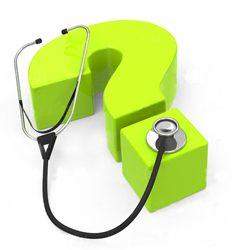 Orvos adatbázis