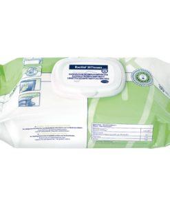 Bacillol® 30 Tissues törlőkendő