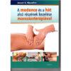 A medence és hát alsó részének kezelése masszázsterápiával